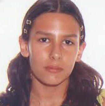 Sara Morales