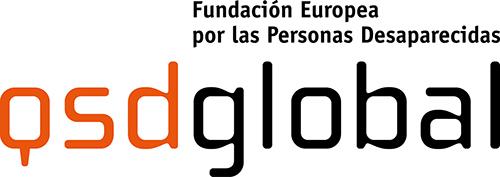 """Paco Lobatón: """"Tenemos que hacer que emerja la realidad de los desaparecidos y ponerle soluciones"""""""