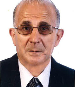 MIGUEL FERNÁNDEZ GARCÍA