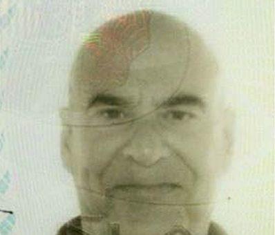 Remigio Díaz (Remi)