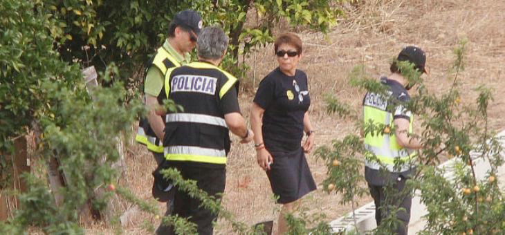 Castellón mantiene 17 denuncias activas por desaparición de menores