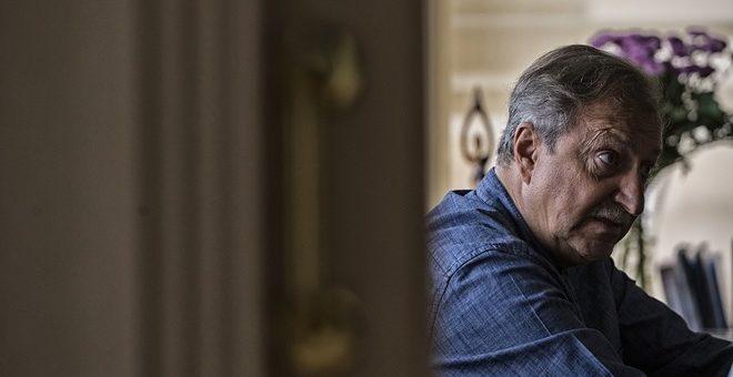 Paco Lobatón: «Algunas informaciones han criminalizado a Diana Quer»