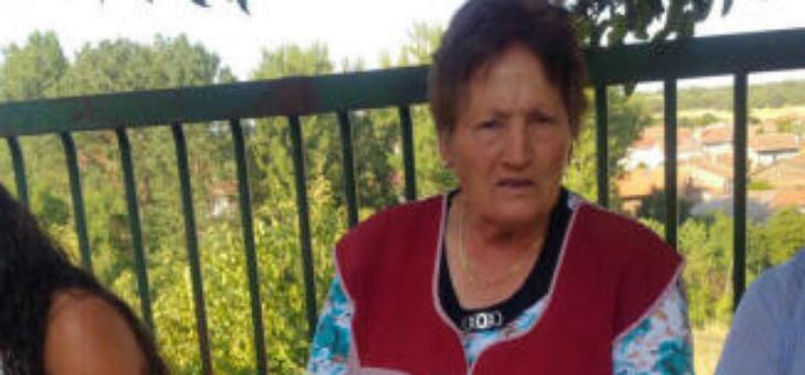 Localizada la mujer desaparecida tras acudir al Hospital provincial de Zamora