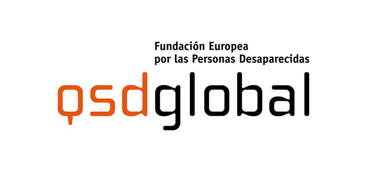 """Sin ánimo de lucro: QSD Global"" (Reportaje EsRadio)"