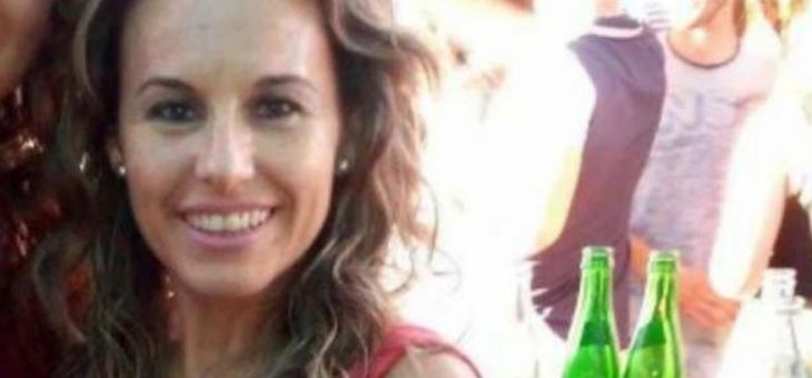 Un año sin noticias de Manuela Chavero: la lucha para que su caso no caiga en el olvido
