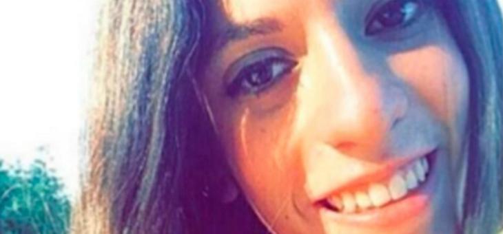 """""""Las 'Desapariciones perfectas' en España: Diana Quer se suma a la lista"""""""