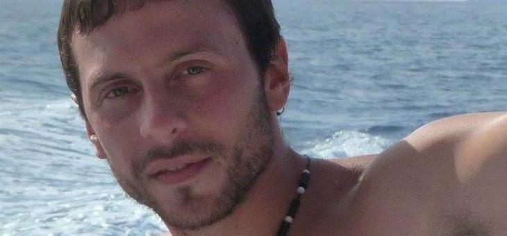 Encuentran el cuerpo de Hugo Ferrara, el español desaparecido en Brasil en diciembre de 2015
