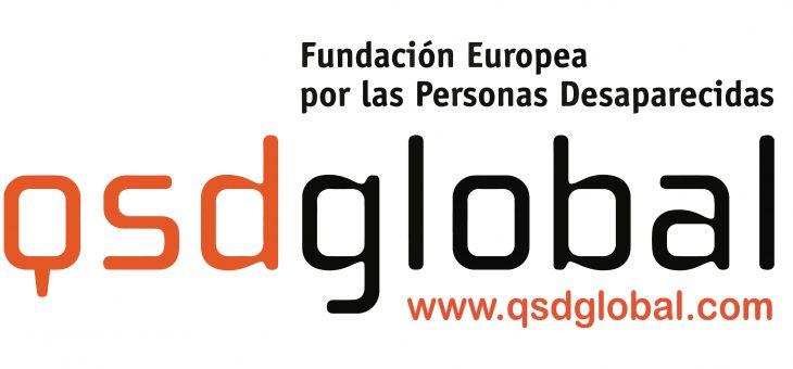 Primer semestre de 2017: 253 alertas por desaparición activadas por QSDglobal