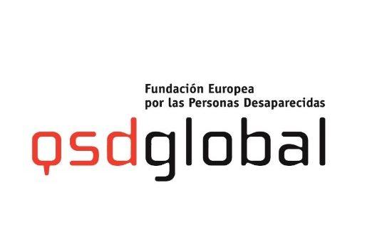 QSDglobal plantea para este 2018 el reto de los casos de personas desaparecidas sin resolver
