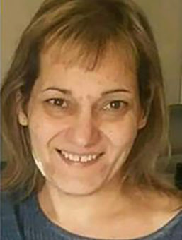 MARIELA DEL VALLE BERTOLA