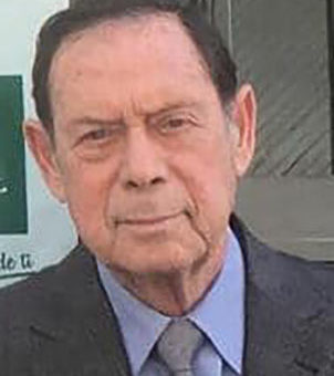 CÁNDIDO WANDELMER GÁLVEZ