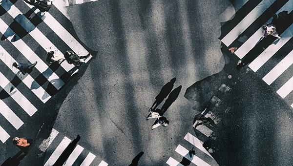 Campaña Mayores Desaparecidos #LosInvisibles