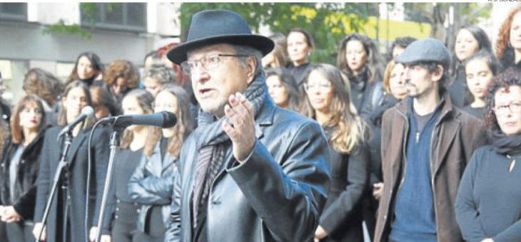 Interior busca a 244 cordobeses desaparecidos, el 91% menores