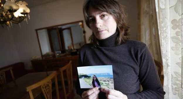 Familiares reclaman a Interior más agentes para la investigación de desapariciones