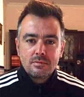 JORGE ALAMILLO MALAVE