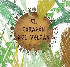 """DESDE """"EL CORAZÓN DEL VOLCÁN"""", UNA VALIOSA AYUDA PARA PROMOVER LA ATENCIÓN PSICOLÓGICA DE LAS FAMILIAS DE PERSONAS DESAPARECIDAS"""