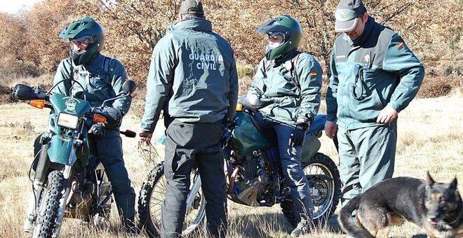 Sin pistas de los diez zamoranos desaparecidos en 2019