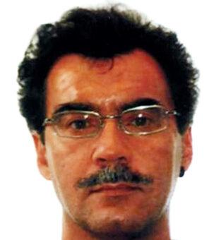 JUAN CARLOS ALUZ GALLARDO